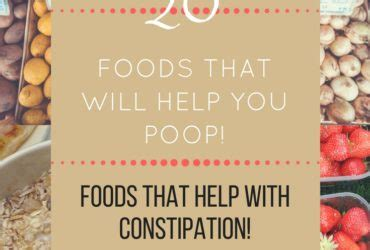 7 Things That Help Constipation by Ketogenic Food List What Is Keto Diet Healthy Happy