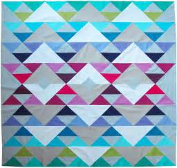 yuma solid quilt kit gotham quilts