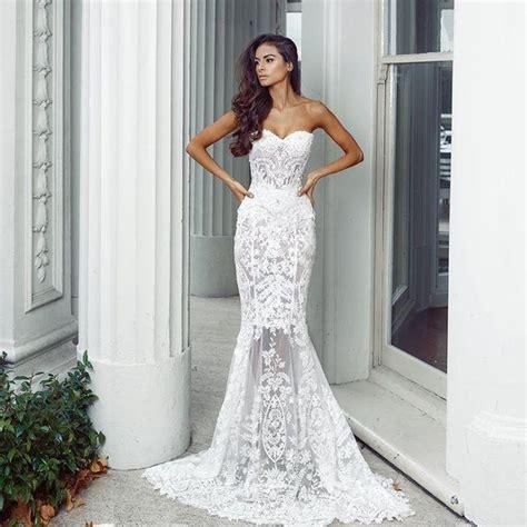 Wedding Dresses Kleinfeld by Dress Kleinfeld Bridal 2648225 Weddbook