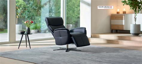 canap 233 cuir canap 233 d angle fauteuil relaxation cuir center