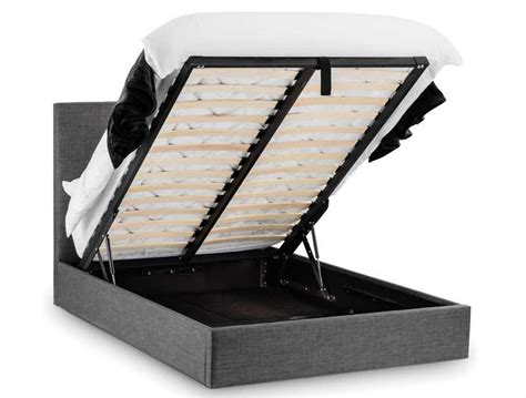 discount ottoman beds discount beds mattress belfast ni 02890 453723