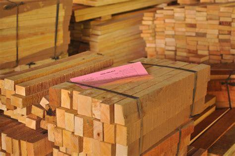 Peraturan Konstruksi Kayu Indonesia australia perkuat uu anti illegal logging perangi kayu