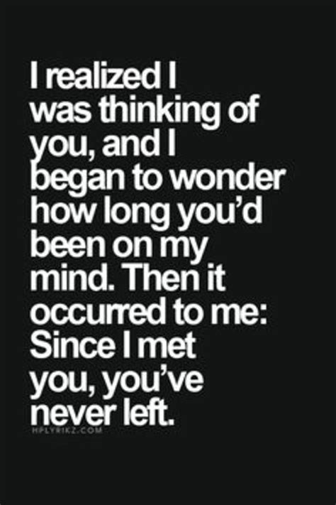 Memes About Love - 25 best ideas about love memes for him on pinterest