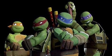 film ninja kornjace na hrvatskom tmnt nindza kornjace images