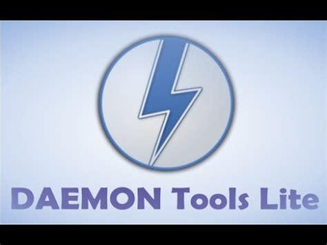 kak montirovat obraz pri pomoshchi daemon tools lite youtube