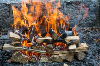 feuerstellen toggenburg grillpl 228 tze im toggenburg nach gemeinden sortiert