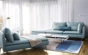 soderhamn hack ikea soderhamn 259 per section furniture pinterest