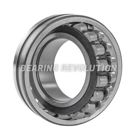 Spherical Roller Bearing 22224 Mbkw33c3 Twb 22322 k c3 w33 spherical roller bearing with a steel cage budget range bearing revolution