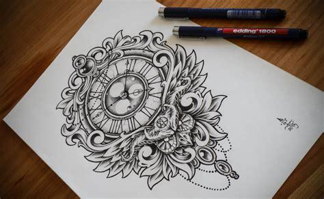 tattoo logo erstellen knifflig kannst du dieses frucht r 228 tsel l 246 sen