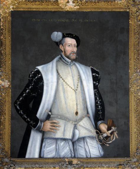 tudor clothing dress to impress tudor clothing dress to impress francois de lorraine