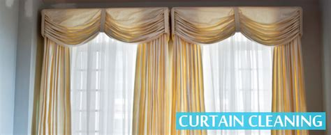 cleaning curtains in situ curtain cleaning in situ professional carpet and