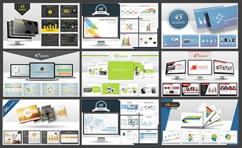 Professional Powerpoint Templates Gallery Powerpoint Professional Ppt Templates Free 2015