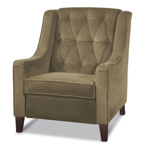 Side Chairs For Living Room Accent Chairs Walmart