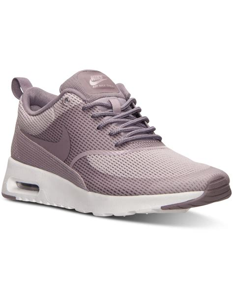 Nike Airmax Thea For S nike air max thea