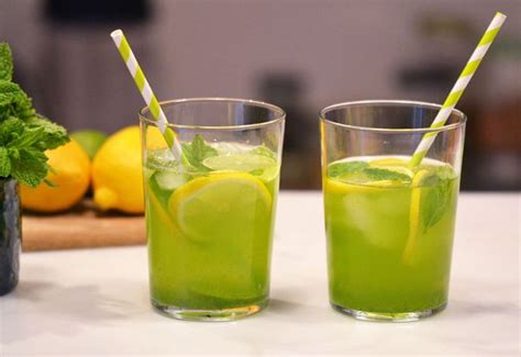 Lemon Detox Nz by The 25 Best Lemon Lime Water Ideas On Lemon