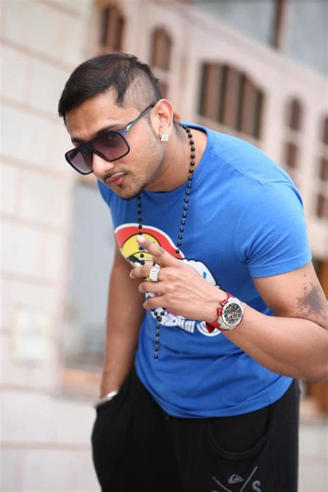 Yo Yo Honey Singh Latest | yo yo honey singh latest hd wallpaper
