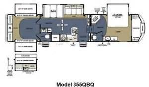 2 bedroom 5th wheel 2 bedroom fifth wheel bedroom at real estate