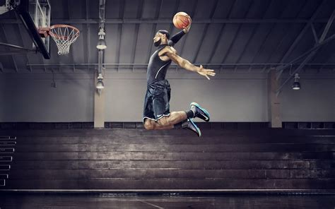 basketball wallpaper pictures  high def