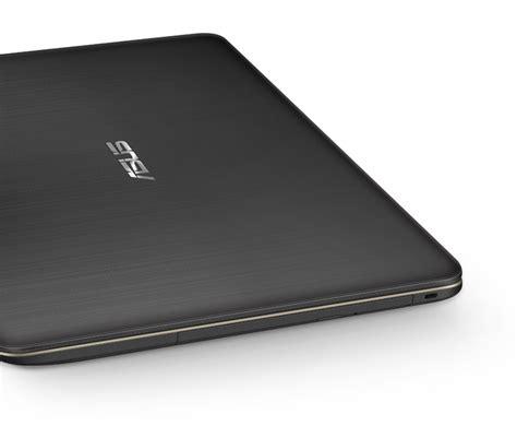 Laptop Asus Vivobook X 540 asus vivobook 15 x540na laptops asus global