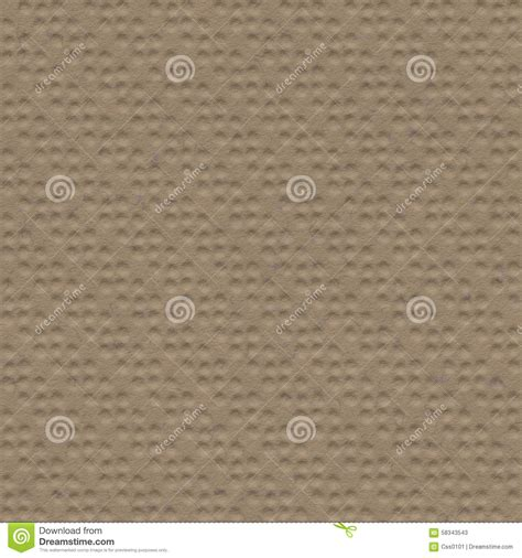 simple pattern brown seamless vintage soft paper with simple relief pattern