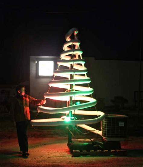 we are wishing you a cool christmas in cuba mo in 2012