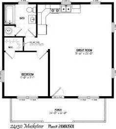 Home Plan Search Sds Plans 2030 Google Search Floorplans Pinterest Cabin
