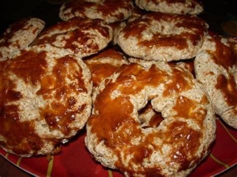 cucina tipica australiana ricetta biscotti torta salsa besciamella