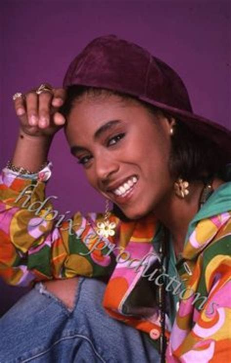 jada pinkett smith in a different world 1000 images about a different world on pinterest a