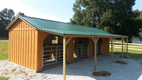 How Much Does It Cost To Build A Pole Barn House by Small Pole Barn Plans Pictures For Horses House Prices