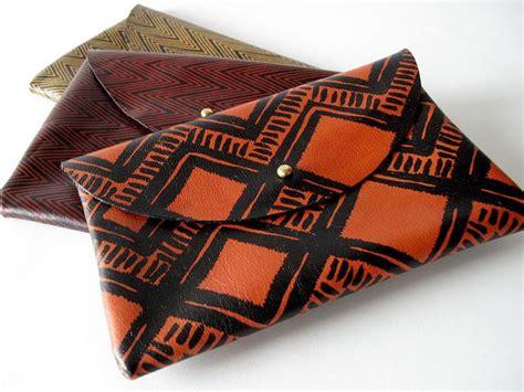 Best Quality Handbag Trendy Murah 103 best b a g s images on tote bag wallets