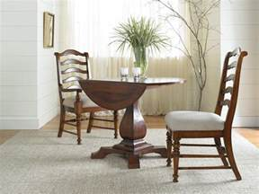 Dining Table With Leaf How To Make A Drop Leaf Dining Table The Basic Woodworking