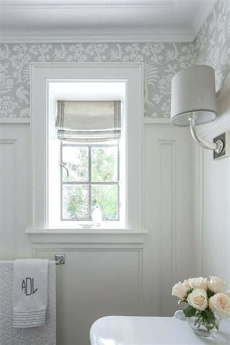 bedroom window treatments bedroom and bathroom ideas window treatments for small windows amazing best small