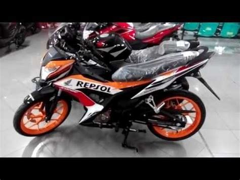 honda r150 price honda rs150 special repsol edition for sale price list