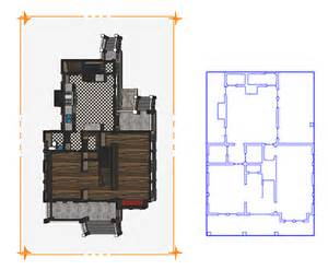 House Modeling Software sketchup make and sketchup pro sketchup knowledge base