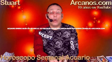 acuario enero 2018 amor gifs find & share on giphy