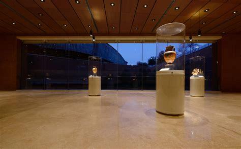 di commercio roma orari al pubblico museo aristaios auditorium parco della musica di roma