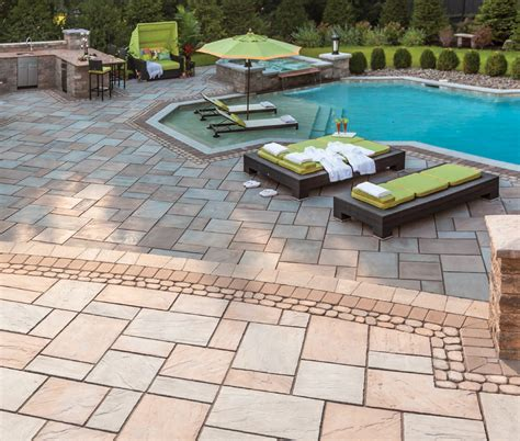 techo bloc techo bloc northern nj nj ny sussex county
