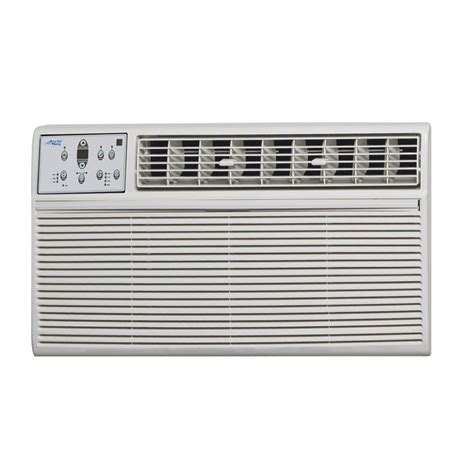 ac safe universal heavy duty air conditioner support ac