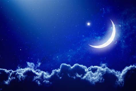 eid moon weneedfun