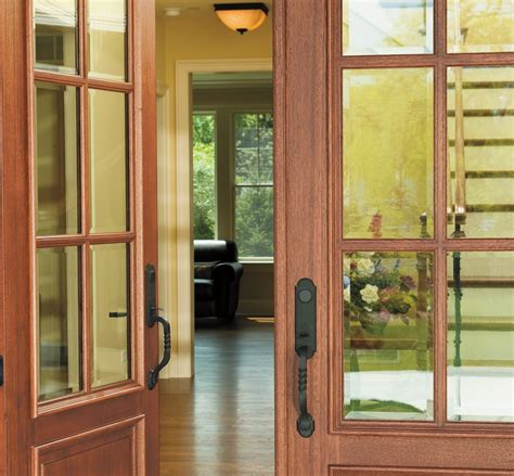 Patio Doors Houston Tx Houston Patio Doors Patio Door Company Window Authority Of Houston
