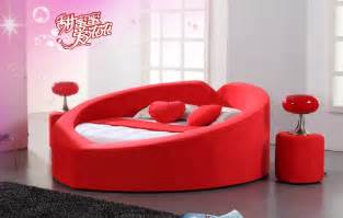 circle bed for sale best selling king size leather bed on sale buy