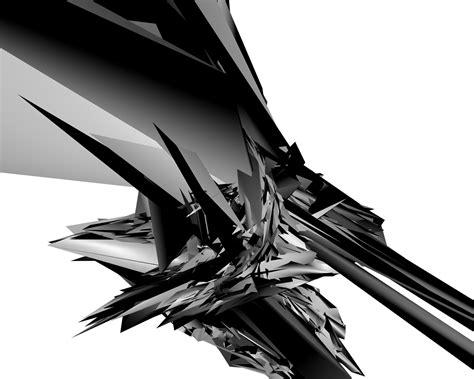 imagenes png abstractas recursos ps ii c4d taringa