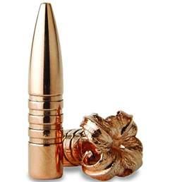 barnes reloading bullets barnes shock x shock tsx ttsx bullets