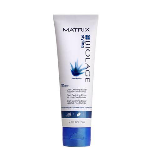 Lacoste Essentials 125 Ml T1310 4 matrix biolage curl defining elixir 125ml health