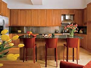 interior design ideas for kitchen color schemes fall decorating ideas softening rich hues in modern inteior design color schemes