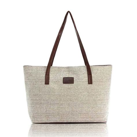 Fasion Bag Canvas fashion canvas handbags