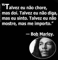 bob marley biography resume 4564 best images about phrases on pinterest words texts