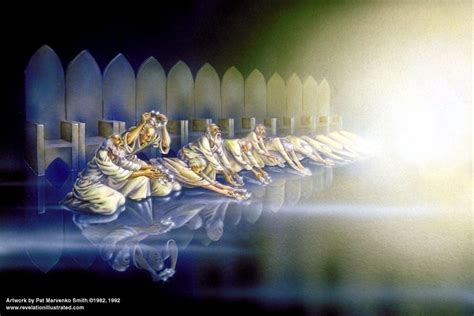 throne room of god book of revelation mp3 audio commentary chapter 4 the throne room of heaven