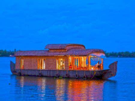kerala tourism alleppey boat house booking tariff houseboats booking in alleppey tariff boat house