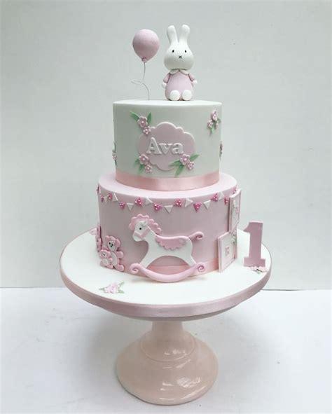 st birthday cakes ideas  pinterest  year birthday st birthday ideas  boys